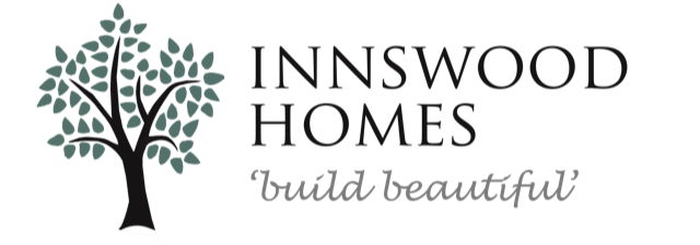 Innswood Homes